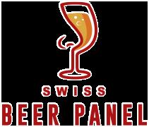 Swiss Beer Panel